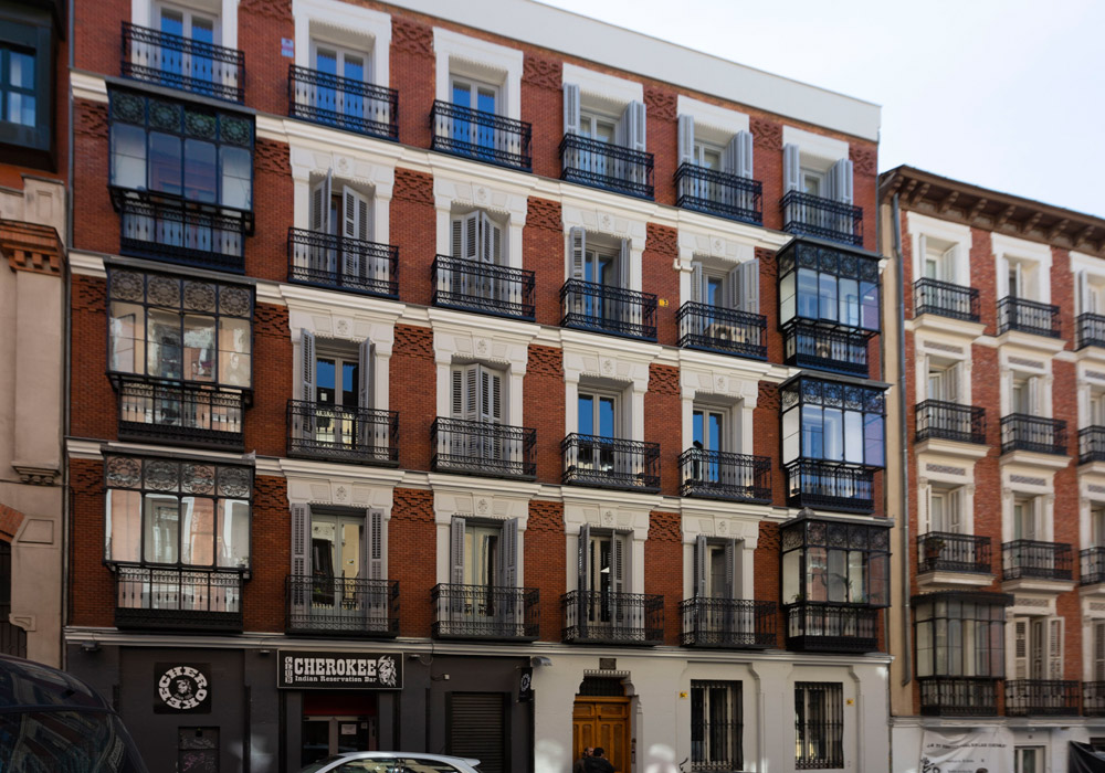 AGOR_C12-REFORMA-INTEGRAL-2-VIVIENDAS-MADRID_001