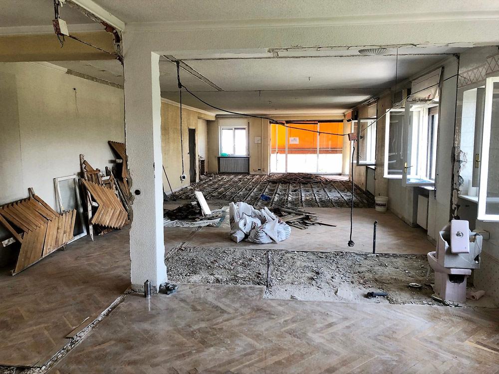 AGOR_MM7-reforma-integral-vivienda-Madrid_001