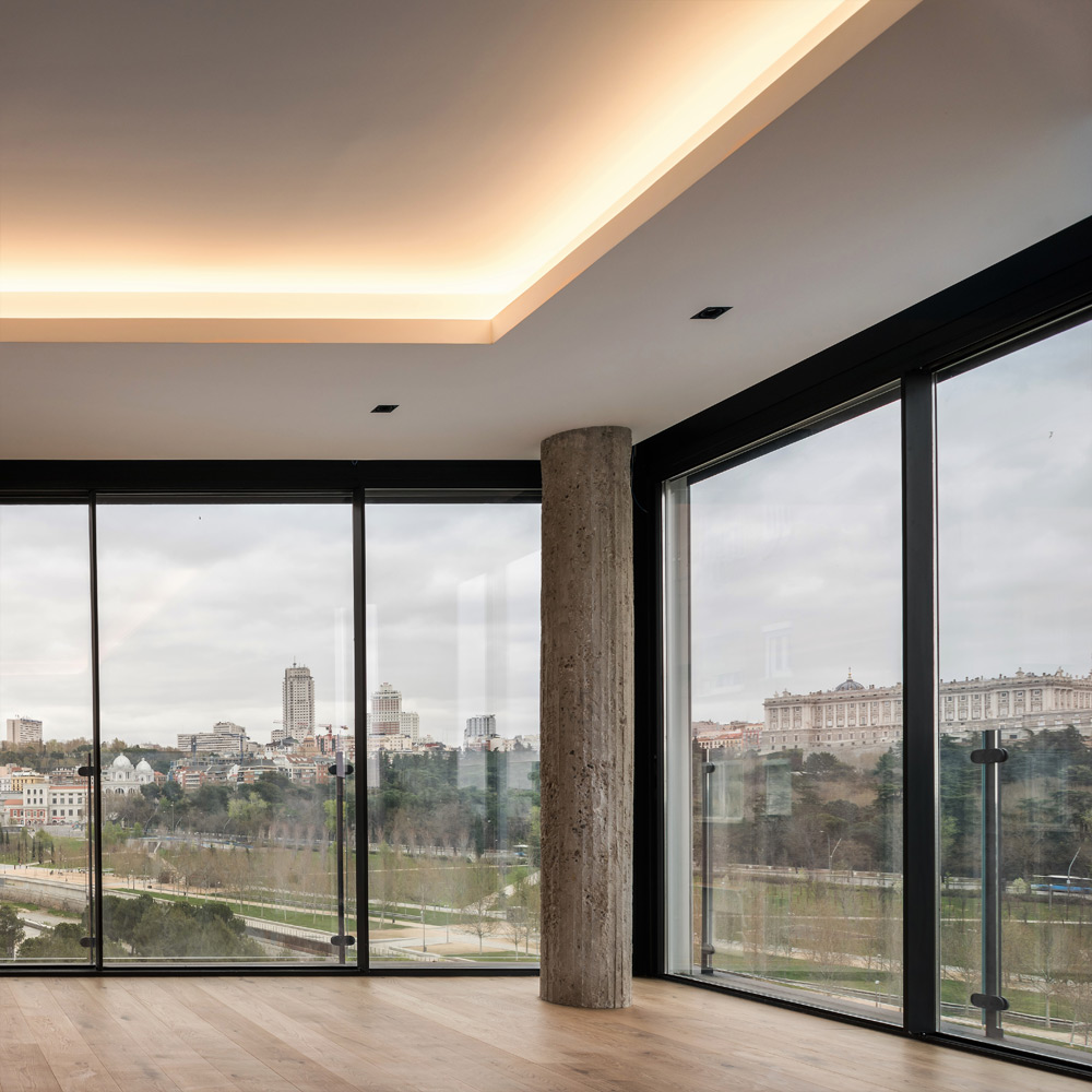 AGOR_MM7-reforma-integral-vivienda-Madrid_010