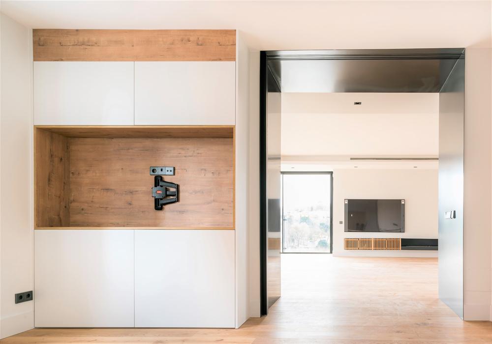 AGOR_MM7-reforma-integral-vivienda-Madrid_016