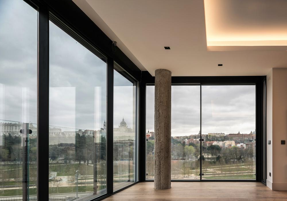 AGOR_MM7-reforma-integral-vivienda-Madrid_017