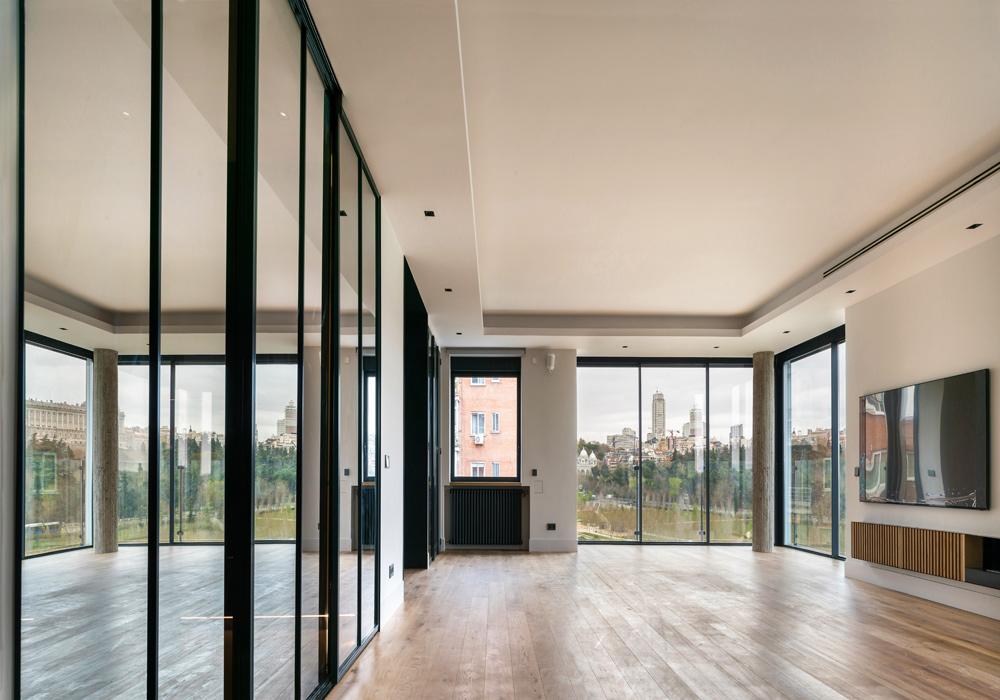 AGOR_MM7-reforma-integral-vivienda-Madrid_018
