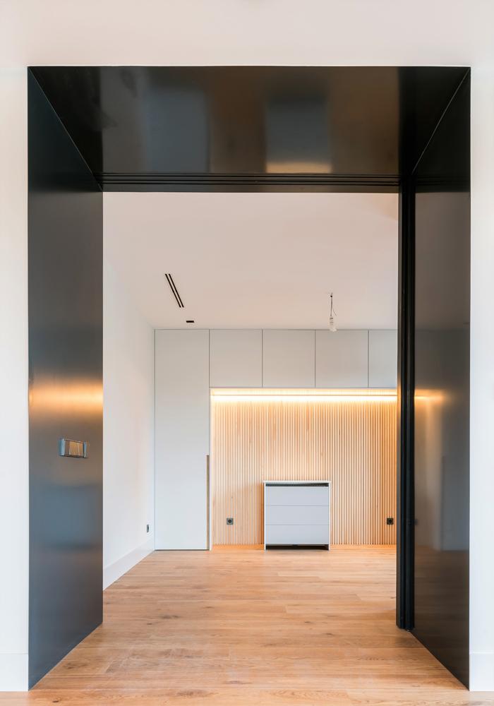 AGOR_MM7-reforma-integral-vivienda-Madrid_020