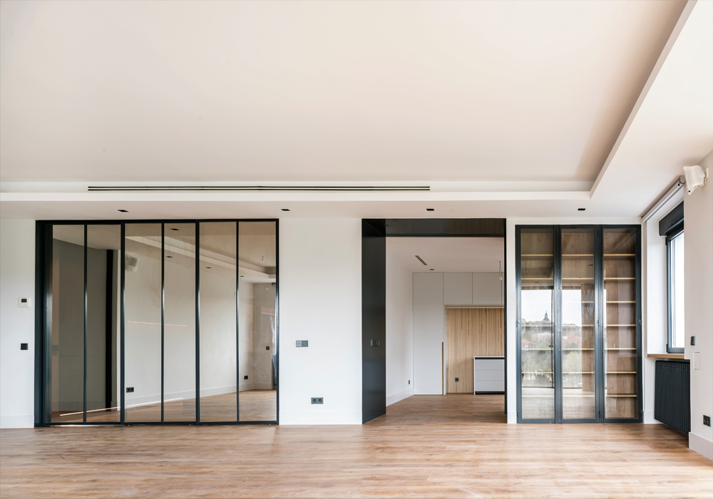 AGOR_MM7-reforma-integral-vivienda-Madrid_021