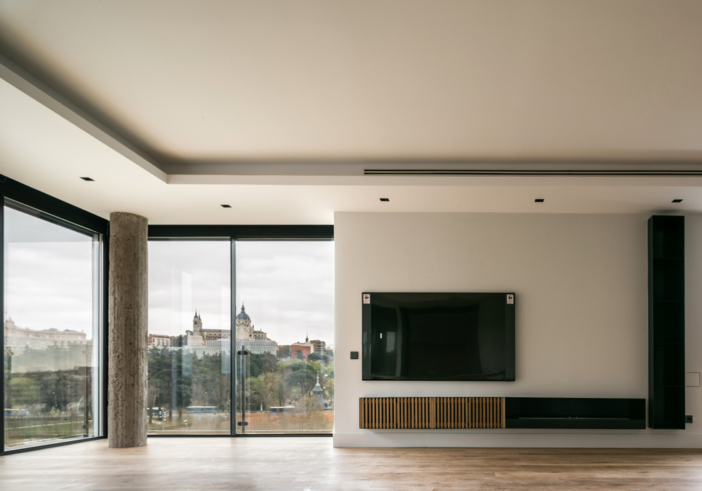 AGOR_MM7-reforma-integral-vivienda-Madrid_022