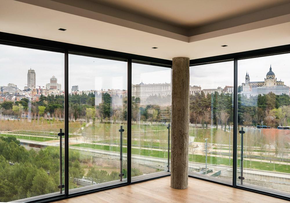 AGOR_MM7-reforma-integral-vivienda-Madrid_027