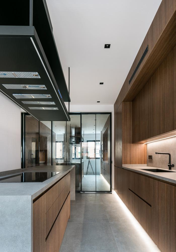 AGOR_MM7-reforma-integral-vivienda-Madrid_029