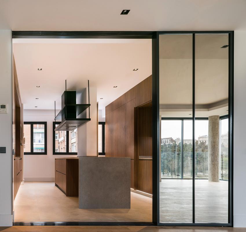 AGOR_MM7-reforma-integral-vivienda-Madrid_036
