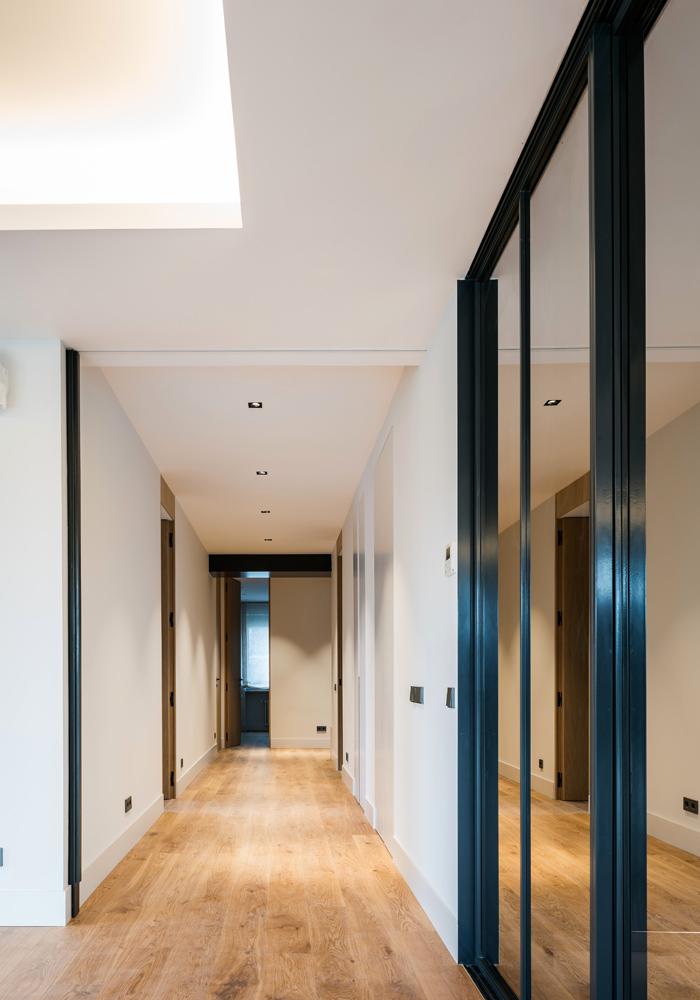AGOR_MM7-reforma-integral-vivienda-Madrid_037