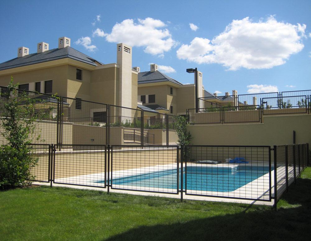 AGOR_TC11X-reforma-integral-vivienda-Madrid_002