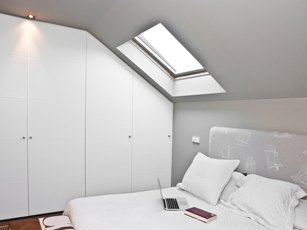 AGOR_TC11X-reforma-integral-vivienda-Madrid_007