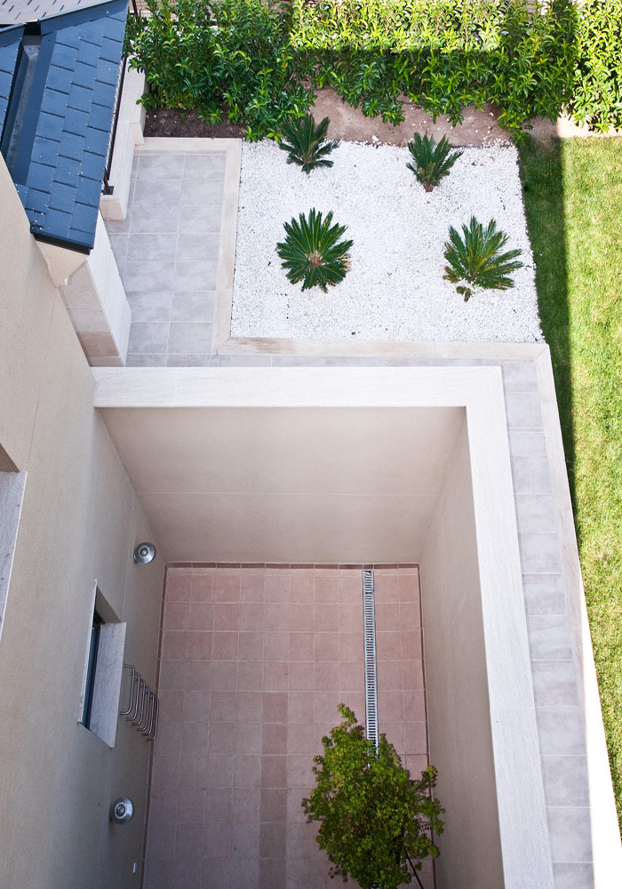 AGOR_TC11X-reforma-integral-vivienda-Madrid_012