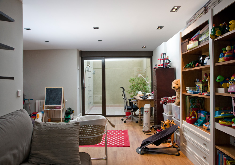 AGOR_TC11X-reforma-integral-vivienda-Madrid_019