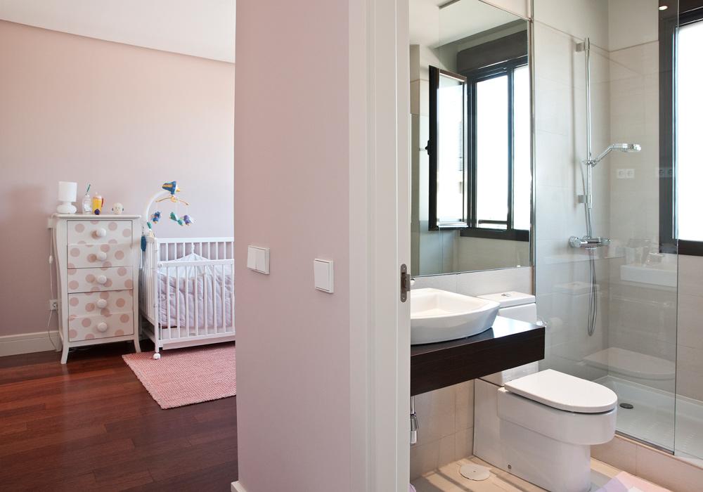 AGOR_TC11X-reforma-integral-vivienda-Madrid_020