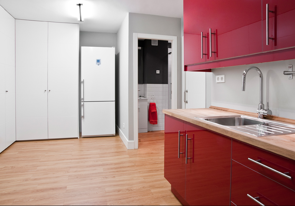 AGOR_TC11X-reforma-integral-vivienda-Madrid_021