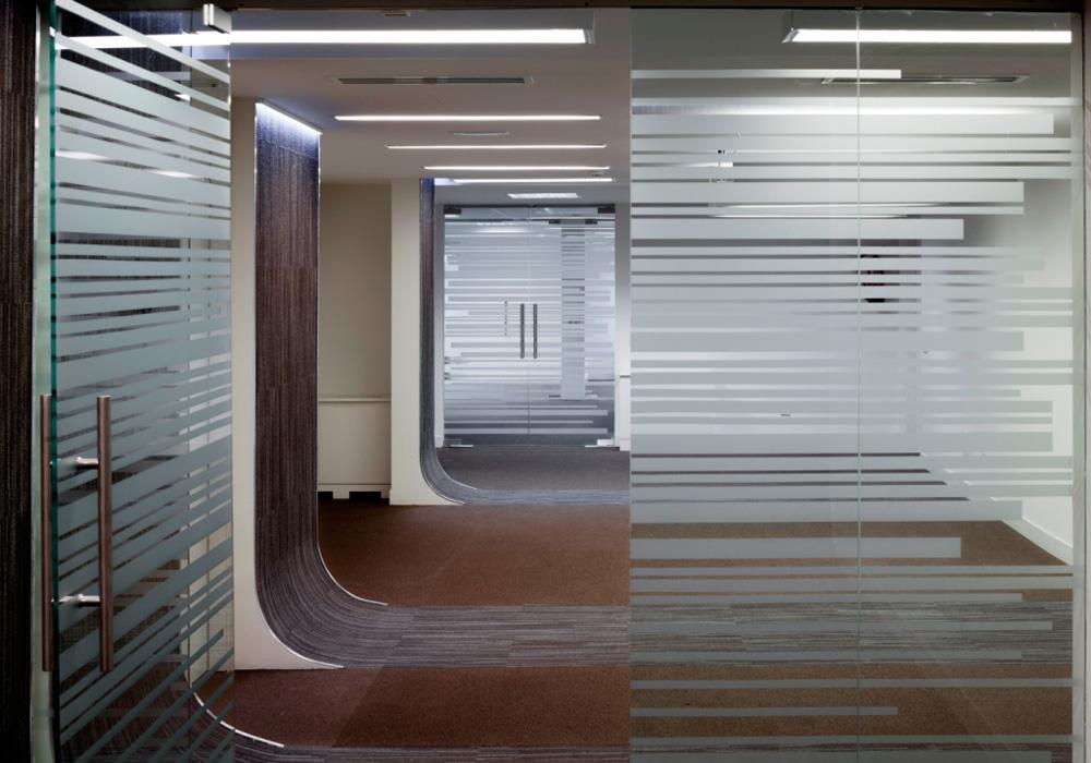 AGOR_reforma-integral-oficinas-Seopan-CEOE_006