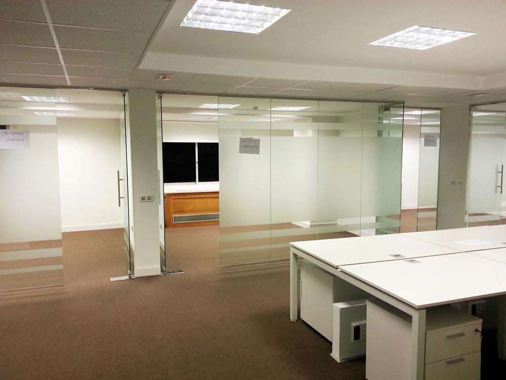 AGOR_reforma-integral-oficinas-Seopan-CEOE_013