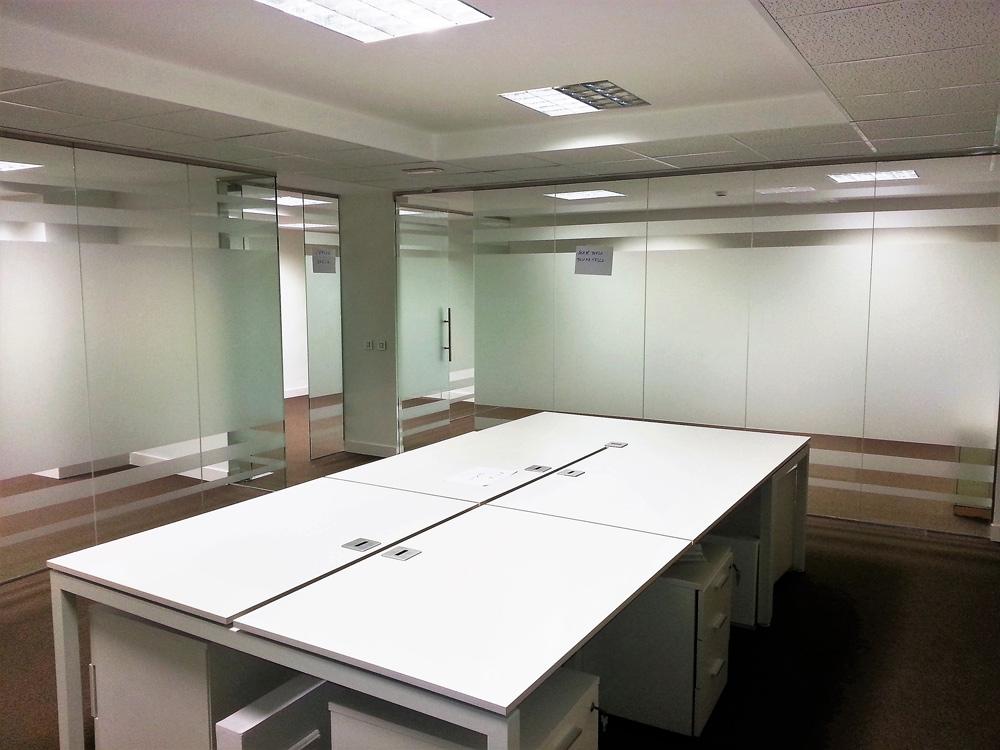 AGOR_reforma-integral-oficinas-Seopan-CEOE_014