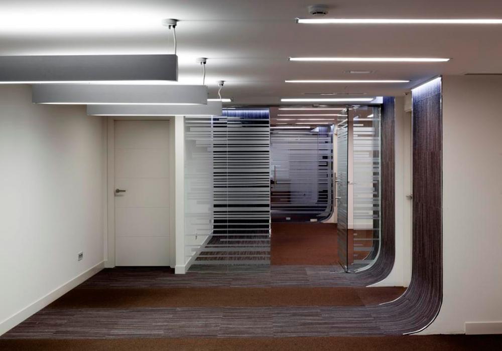 AGOR_reforma-integral-oficinas-Seopan-CEOE_015