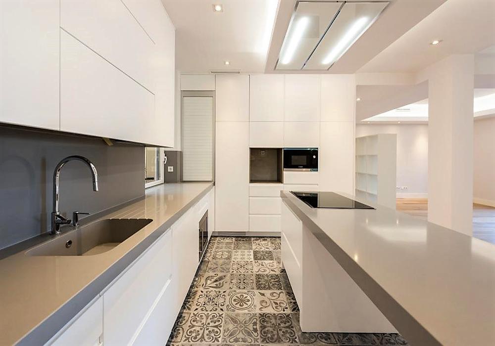 AGOR_A201-reforma-integral- vivienda_Madrid_002