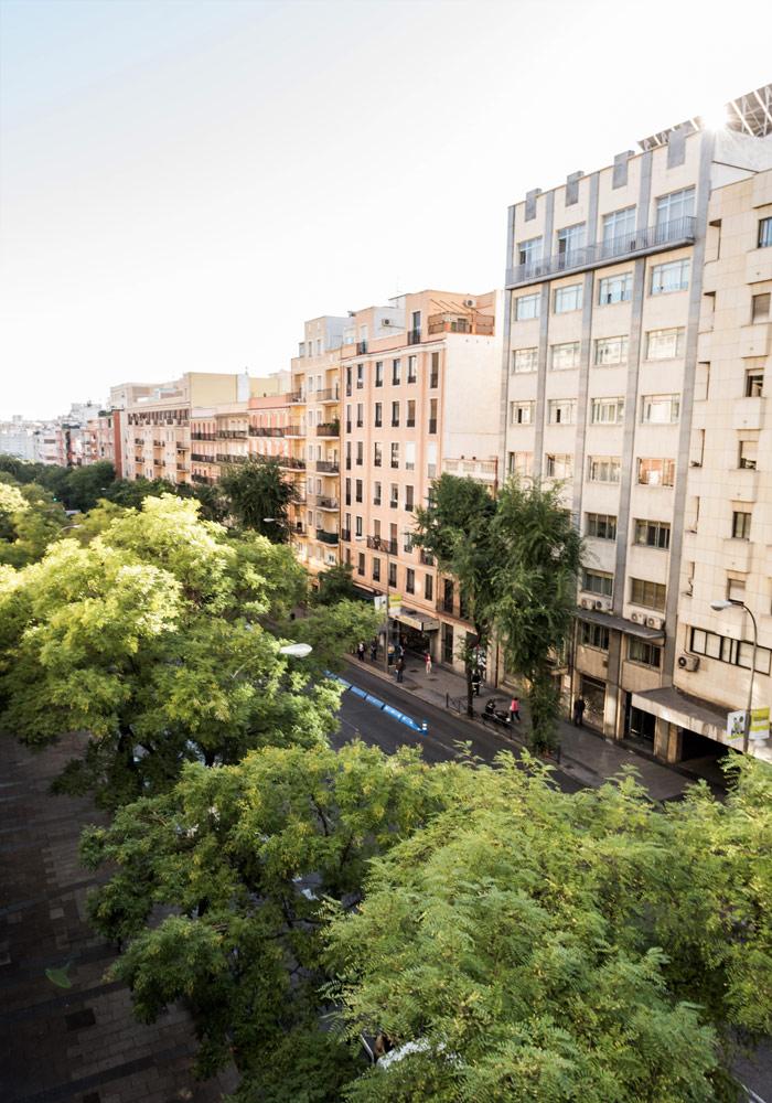 AGOR_A201-reforma-integral- vivienda_Madrid_023