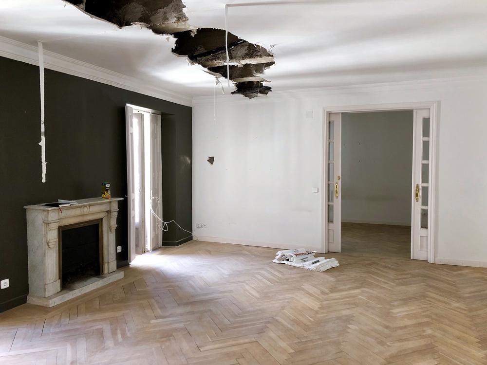 AGOR_B26-reforma-integral-de-vivienda-Madrid_001