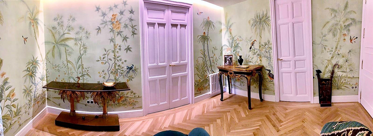 AGOR_B26-reforma-integral-de-vivienda-Madrid_007