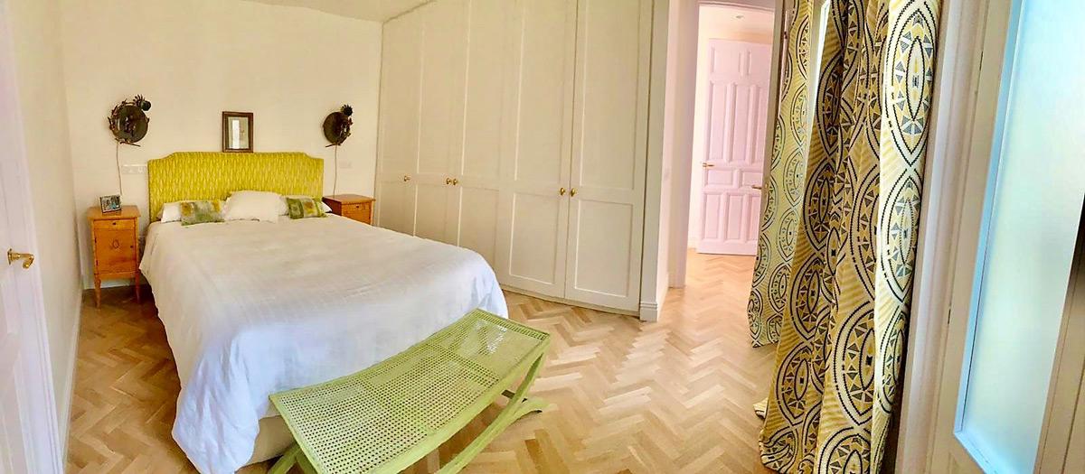 AGOR_B26-reforma-integral-de-vivienda-Madrid_010