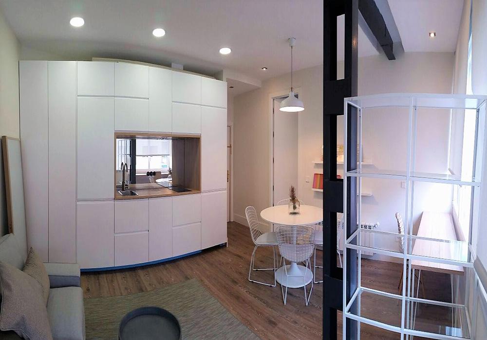 A11-reforma-integral-dos-apartamentos-Madrid_001