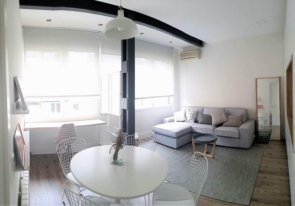 A11-reforma-integral-dos-apartamentos-Madrid_002