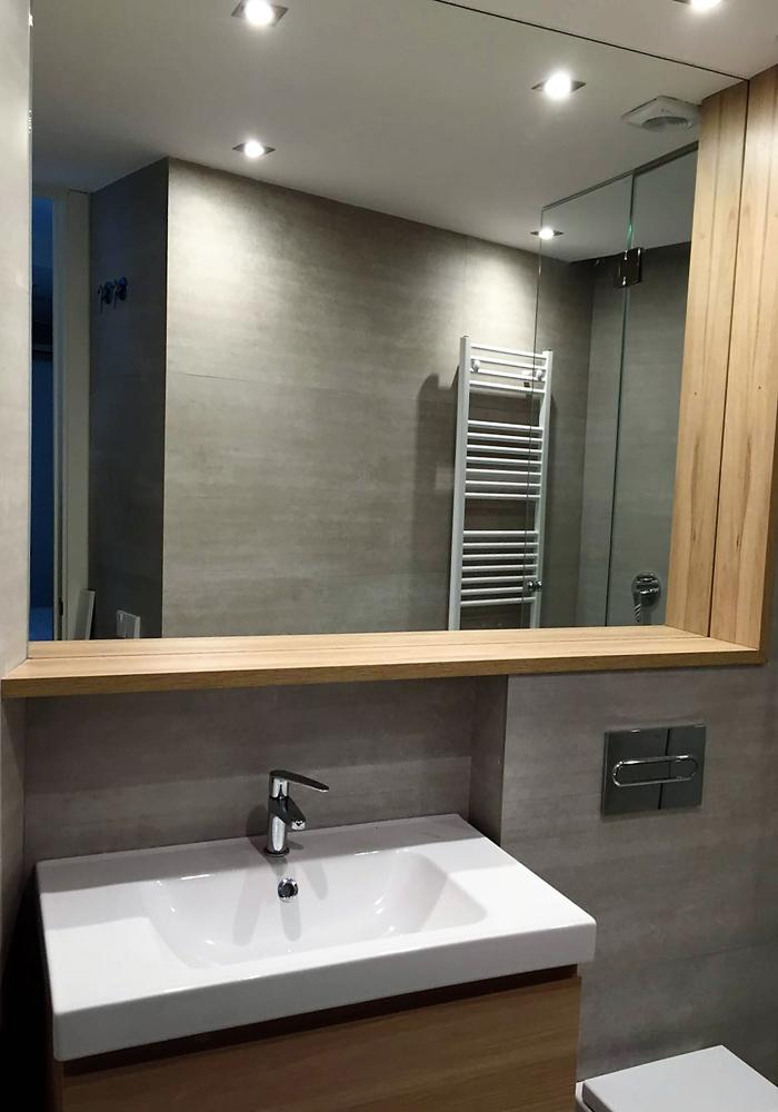 A11-reforma-integral-dos-apartamentos-Madrid_003