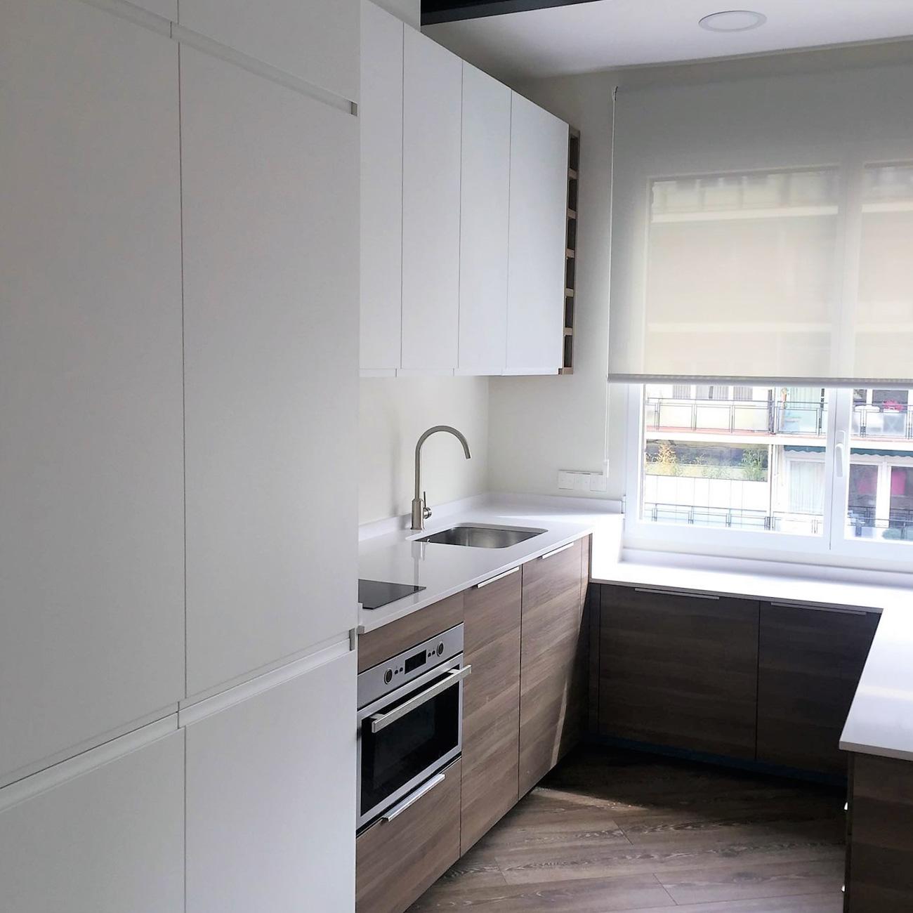 A11-reforma-integral-dos-apartamentos-Madrid_005