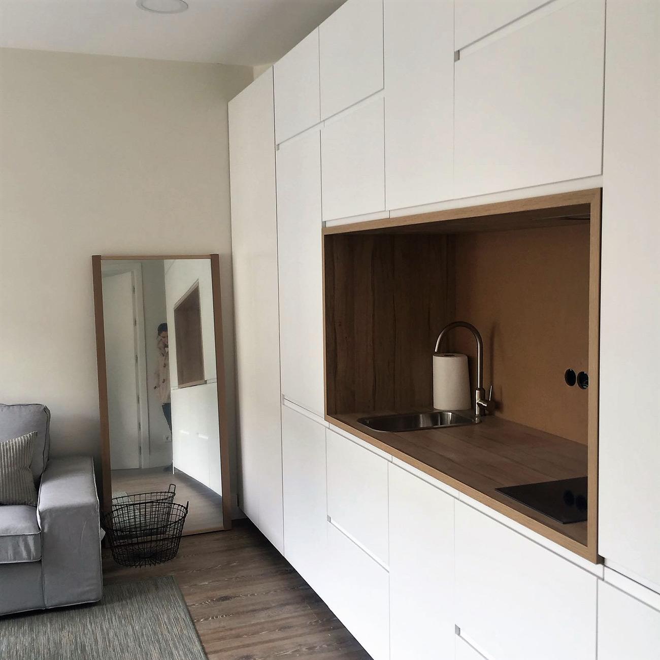 A11-reforma-integral-dos-apartamentos-Madrid_006