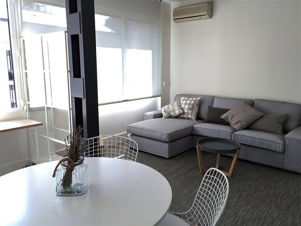 A11-reforma-integral-dos-apartamentos-Madrid_007