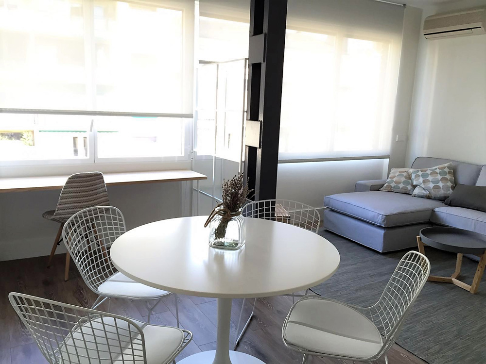 A11-reforma-integral-dos-apartamentos-Madrid_008