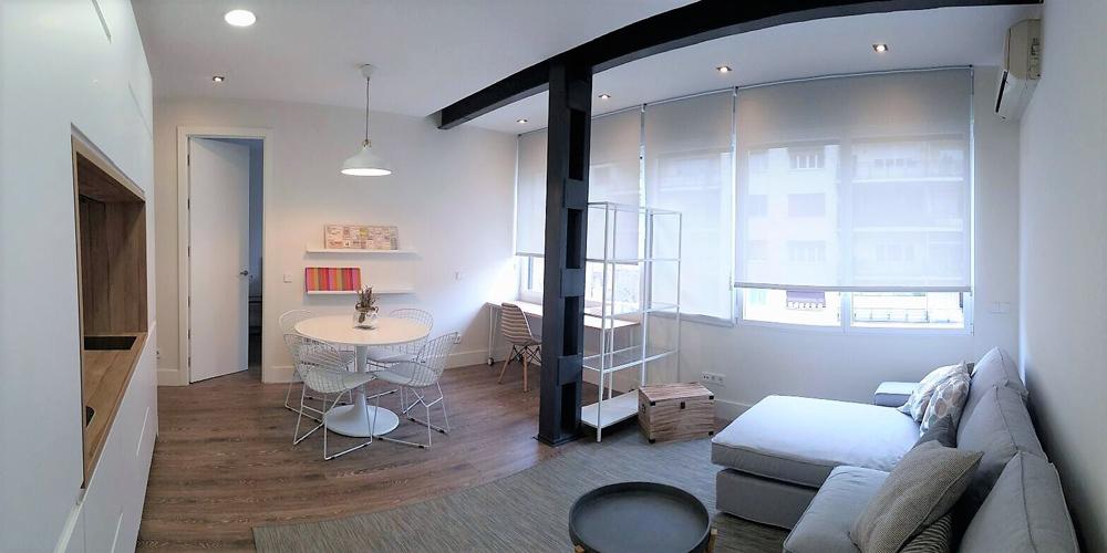 A11-reforma-integral-dos-apartamentos-Madrid_009