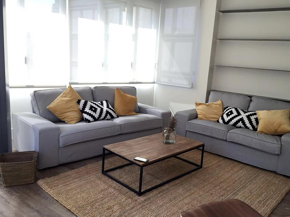 A11-reforma-integral-dos-apartamentos-Madrid_012