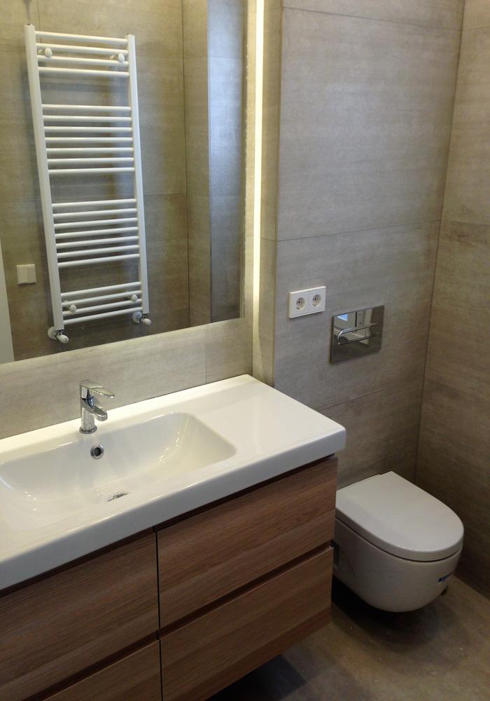 A11-reforma-integral-dos-apartamentos-Madrid_013