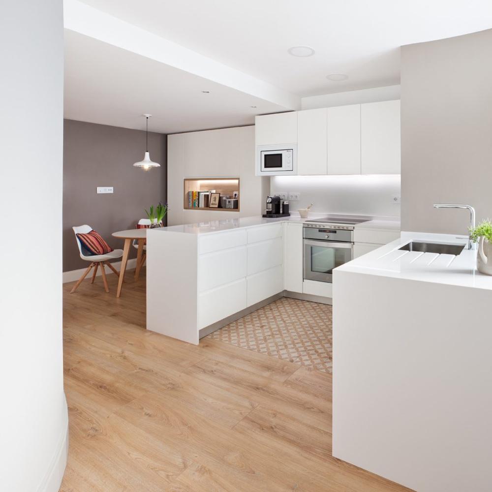 VM5-reforma-integral-vivienda-Madrid_005